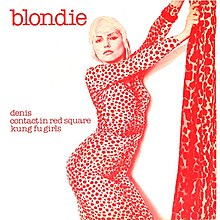 Blondie - Denis.jpg