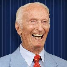 Bob Sheppard - Wikipedia