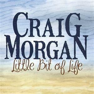 Little Bit of Life (song) - Image: CM LBL cover