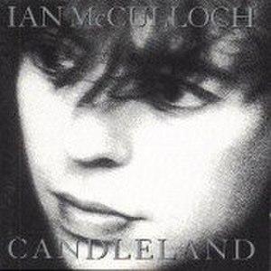 Candleland - Image: Candleland