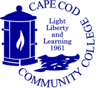 CapeCodCommunityCollegeSeal.png