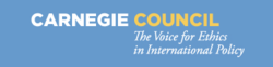 Carnegie Council for Ethics in International Affairs (logo).png
