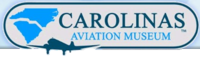 Carolinas Aviation Museum Logo.png
