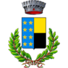 Coat of arms of Castelnuovo di Ceva
