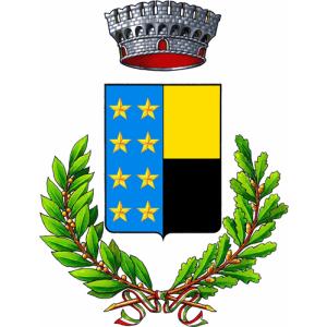 Castelnuovo di Ceva - Image: Castelnuovo di Ceva Coat of Arms
