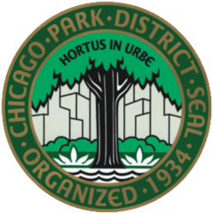 Chicago Park District.png