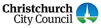 Christchurch City Council Logo.jpg