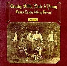 220px-Crosby,_Stills,_Nash_&_Young_-_Dej