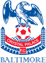Crystal Palace Baltimore - Wikipedia, the free encyclopedia