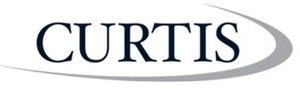 Curtis, Mallet-Prevost, Colt & Mosle - Image: Curtis logo