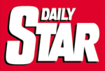 Daily Star logo.png