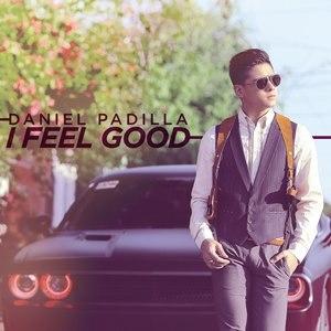 I Feel Good (album)