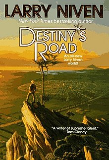 Destiny's Road.jpg