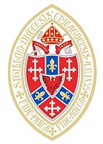 Diocese of Chicago seal.jpg
