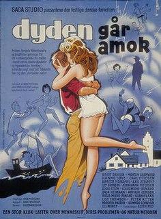<i>Virtue Runs Wild</i> 1966 film by Sven Methling