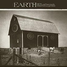 Earth-Hex cover.jpg