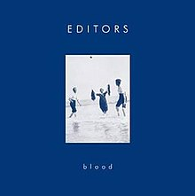 Editors - Blood.jpg