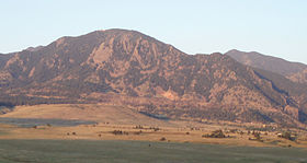 Eldorado Mountain east.jpg