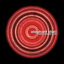 Elephant Shell - Wikipedia
