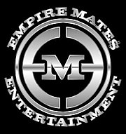 Empire Mates Entertainment logo.jpg