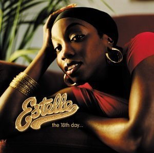 The 18th Day - Image: Estelle The 18th Day