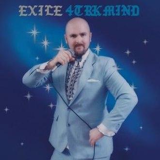 4TRK Mind - Image: Exile's 4TRK Mind
