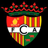 FC Andorra.png