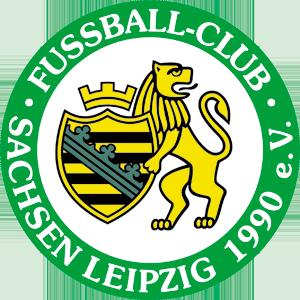 FC Sachsen Leipzig - Image: FC Sachsen Leipzig