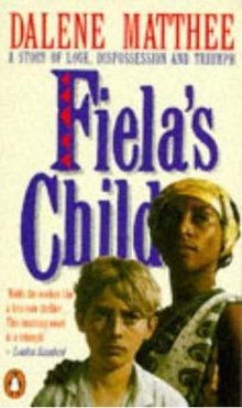 Fiela Se Kind Boek Pdf