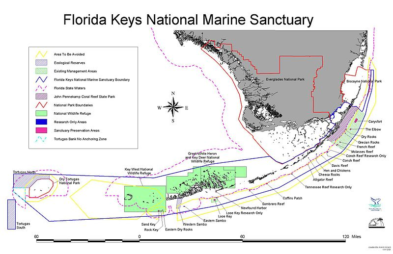 Key West Boat Ramps and Hotels Key West Map Hotels on key west fl map, nassau hotel map, key west ferry map, key west marriott beachside hotel, doubletree grand key resort hotel map, islamorada hotel map, south beach hotel map, las vegas hotel map, rochester hotel map, eugene hotel map, key west bar map, key west bike map, marriott key west map, marco island hotel map, key west city map, key west resort map, fort lauderdale hotel map, key west map pdf, st petersburg hotel map, key west golf course map,