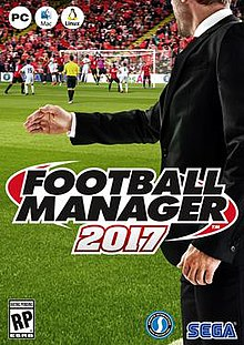 Football Manager 2017 cover.jpg