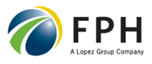 First Philippine Holdings Corporation - Image: Fphclogo 2011