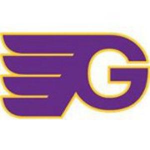 Gander Flyers - Image: Gander Flyers
