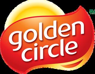 Golden Circle (company) Australian company
