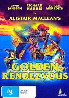 Golden Rendezvous dvd cover.jpg