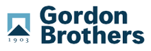 Gordon Brothers logo.png