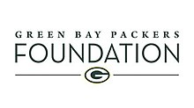 Green Bay Packers Foundation Logo.jpg