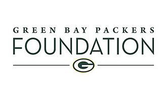 Green Bay Packers Foundation - Image: Green Bay Packers Foundation Logo