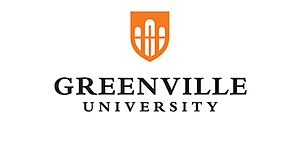 Greenville University - Image: Greenville University Logo