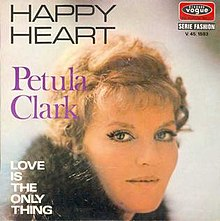 Happy Heart - Petula Clark.jpg
