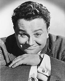Harry secombe.jpeg
