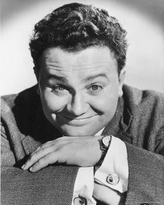 Harry Secombe - Image: Harry secombe