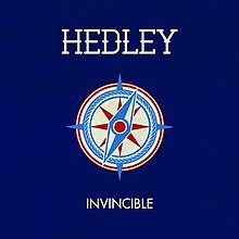 "hedley singles Read hedley's bio and find out more about hedley's songs,  biography  the band's self-titled debut featured the hit singles ""trip"" and ""on my own."