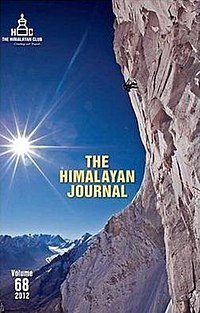 Himalayan journal cover vol68 2012.jpg