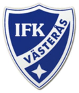 IFK Västerås - Image: IFK Västerås