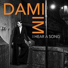 Mp3 } dami im live sessions ep download mp3 album – the hazmat guys.