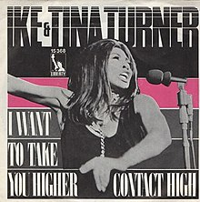 Ike-Tina-I-Want-To-Take-You-Higher.jpg