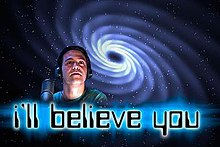Ill-believe-you.jpg
