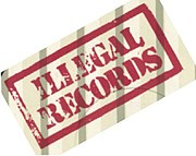 Illegal Records logo.jpg