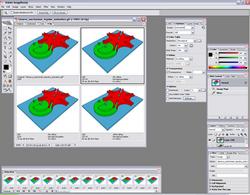 ImageReady CS2 screenshot.png